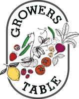Growers Table